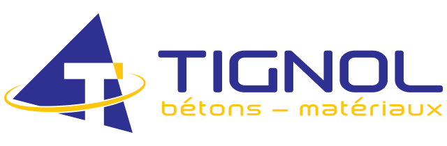 Tignol Bétons et Matériaux